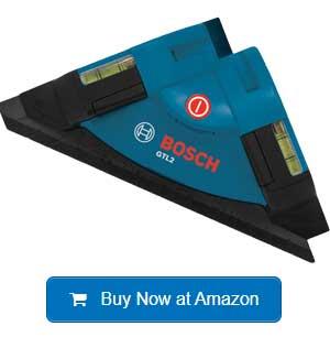 Bosch GTL2 Laser Level