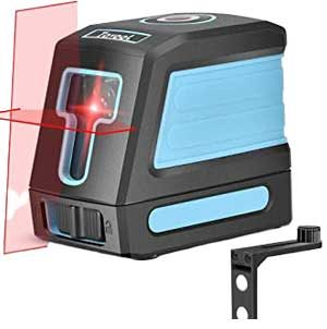 Tavool Self Leveling Laser Level