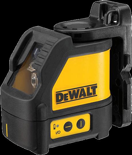 DEWALT Line Laser