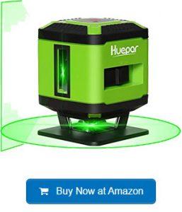 Huepar FL360G Laser Level