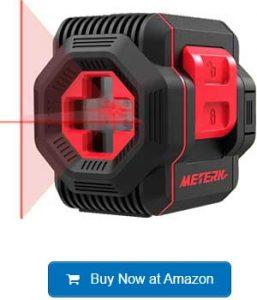 Meterk MKLL02 Laser Leve