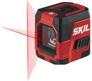 SKIL LL932301 Laser Level