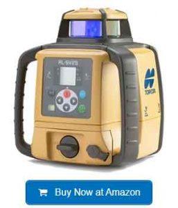 Topcon 313990753 Laser Level