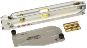 Bosch 3-Point Torpedo Laser
